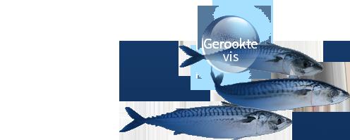 gerookte_vis