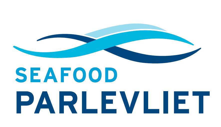 seafood-parlevliet