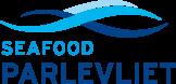 seafood-parlevliet logo